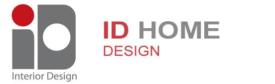IDHOME DESIGN