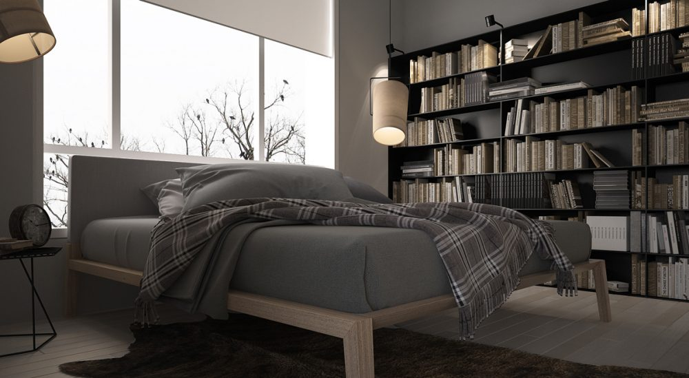 bedroom-library-inspiration